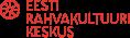 Rahvakultuuti keskuse logo